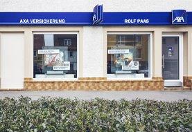 Filiale Heidenheim an der Brenz