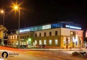 Filiale Wuppertal