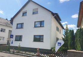 Filiale Hainburg-Hainstadt
