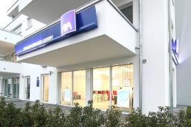 Filiale Filderstadt-Bernhausen