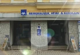 Filiale Bayreuth