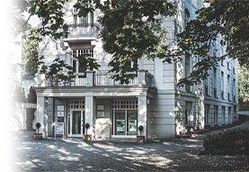 Filiale Wiesbaden