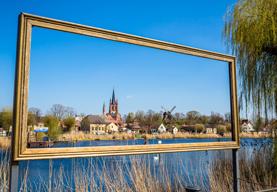 Filiale Werder / Havel