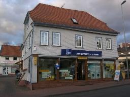 Filiale Gelnhausen - Meerholz