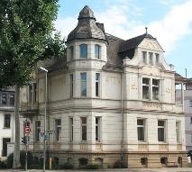 Filiale Limburg