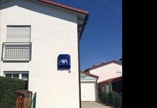 Filiale Landshut
