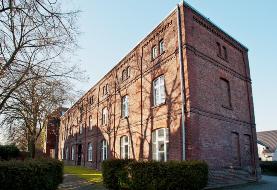 Filiale Mönchengladbach