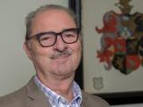 Udo Lieverz