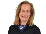 Maren Reisberger
