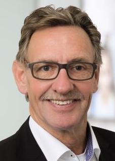 Karl-Heinz Agten