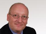 Martin Hardenacke