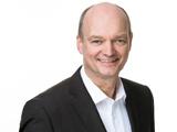 Andreas Kierspel