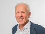Ernst-Jürgen Kröll