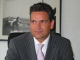 Stephan Herter