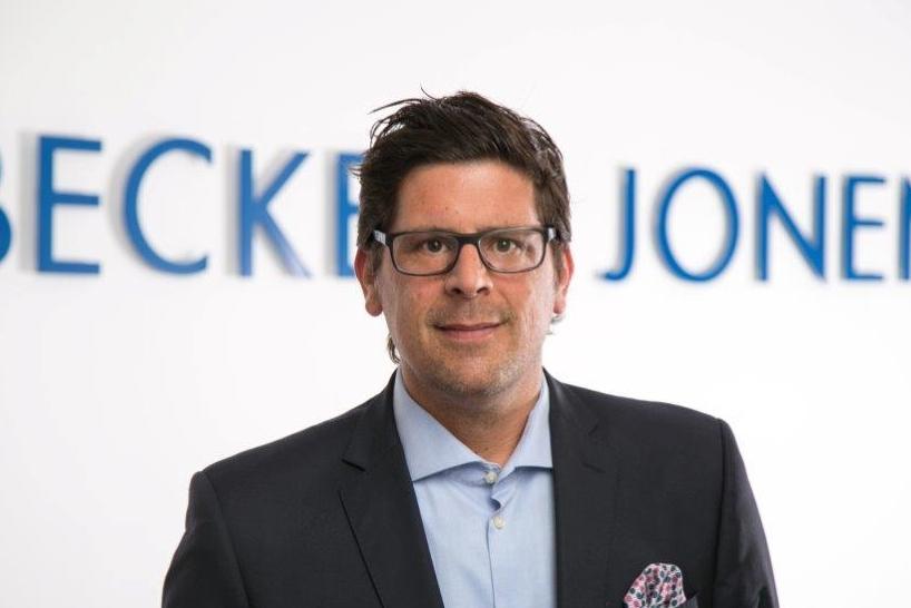 Hans-Volker Jonen