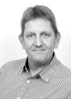 Ulrich Steinhauer