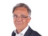 Bernhard Bofinger