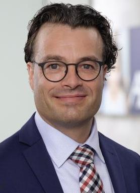 Andreas Danen