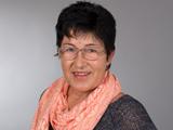 Gisela Maaßberg