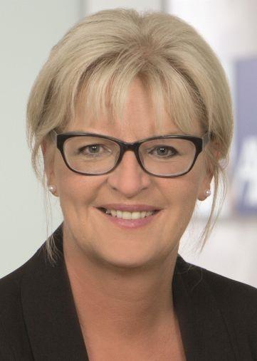 Silke Schäfer