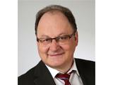 Gerd Weidinger