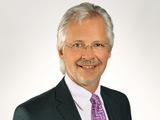 Jürgen Maaß