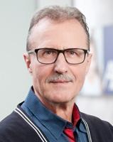 Jürgen Weiland