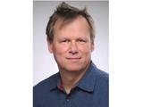 Jochen Horn