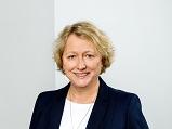 Sabine Venne-Genseleiter