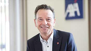 Gerhard Graser