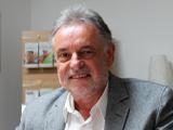 Gerd Schachinger