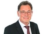 Reinhold Podeswa