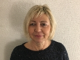 Brigitte Michalski