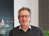 Manfred Schneller