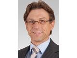 Werner Stark