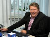 Jochen Sporleder