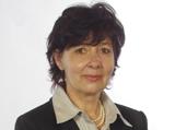 Monika Plöhn