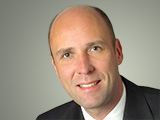 Michael Geisler