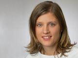 Kerstin Wirges