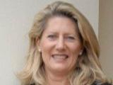 Anita Schmidpeter