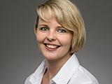 Susanne Hoehne