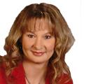 Carmen Schusser