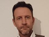 Jörg Volk