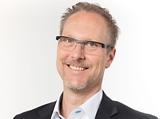 Hansjörg Herrmann
