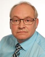 Heinz-Peter Schaub