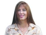 Simone Stolz