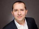 Torsten Hauser