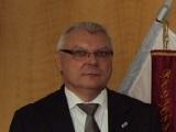 Roland Hillemann