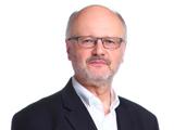 Dieter Heinl