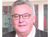 Ulrich Wilhelmus